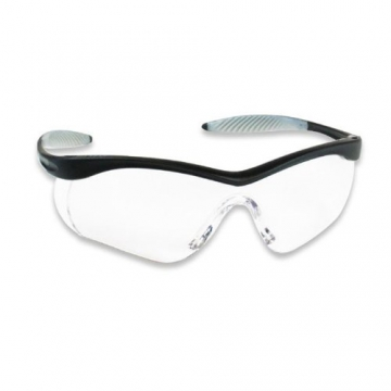 Laborschutzbrille Modell 630